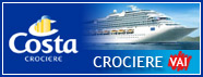 Costa Crociere